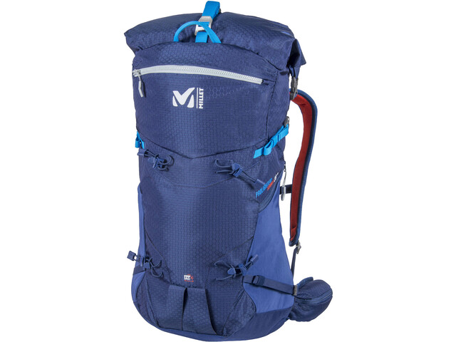 3e234c103d453 Millet Prolighter Summit 28 Plecak niebieski